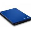 Eksterni hard disk HDD01506 Backup Plus Slim 1TB 2.5