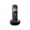 Telefon KX-TGB210FXB