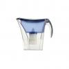 Bokal za filtriranje vode BSM SMART PLAVI