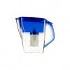 Bokal za filtriranje vode GRAND NEO PLAVI