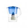 Bokal za filtriranje vode BN NORMA PLAVA