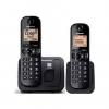 Telefon KX-TGC212FXB