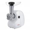 Mašina za mlevenje mesa NE2051