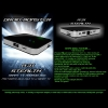 Smart TV box Droid Monster  A20-S
