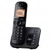 Telefon KX-TGC220FXB