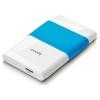 APACER AC232 500GB 2.5