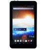 Tablet T 715/1.4