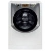 Mašina za pranje/sušenje veša AQD1071D69EU/A