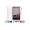 Tablet xWave  XPAD73
