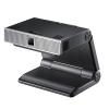 Kamera VG-STC5000/XC