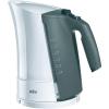 Aparat za kuvanje vode WK300