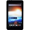 Tablet T1015