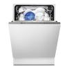 Ugradna mašina za pranje sudova ESL5201LO