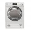 Mašina za sušenje veša  GVH9913NA2