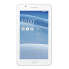 ASUS Fonepad 7 (2015) - FE171CG-1B016A