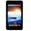 Vox Tablet t715/1.8