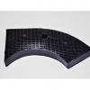 Ugljeni filter( za DHU665E) DHZ2400