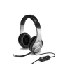 HP Headset Digital Premium H2C25AA