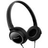 Slušalice SE-MJ512-K