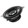 Zvucnici za auto Pioneer TS-G1031i (10cm), 190W