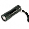 AN lampa ACTION 9 LED AAA AN5016243