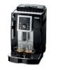 Aparat za espresso ECAM23210B