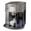 Aparat za espresso ESAM3500