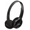 PHILIPS Bluetooth stereo headset - SHB4000/10