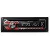 Auto CD MP3 Player Pioneer DEH-4500BT USB, Bluetooth