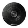 Zvucnici za auto Pioneer TS-G1331I(13cm), 230W