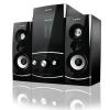 Zvučnici S-1520 (C-520)