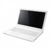 ACER Aspire E5-573-C171 Intel Celeron