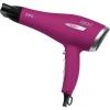 Fen HT5580 pink