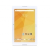 ACER Iconia One 10 - B3-A20-K7ZY - NT.LBVEE.009