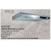 ELICA SET VERVE IX/F/60 + C30121