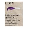 Mikser za nes kafu LMNV-0352