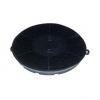 Filter za aspirator F00572