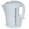 Aparat za kuvanje vode LKE-0365