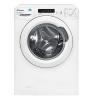 Masina za pranje i susenje vesa CSW4364D/2S