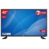 Televizor 40YB550