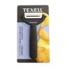 Ljuštač keramički Texell TLK-116