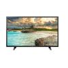LG LED TV 32LH500D