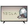 TESLA LED TV 32S306BH
