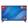VOX LED TV 32
