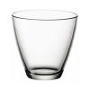 Čaše za vodu 383470