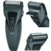 Aparat za brijanje HR 5625