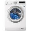 Mašina za pranje i sušenje veša EWW1697SWD