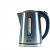 Aparat za kuvanje vode WK1009A