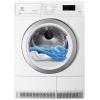 Mašina za sušenje veša EDP2074GW3