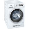 Mašina za pranje i sušenje veša WD15H542EU